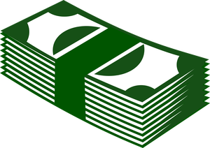 forex deposit bonus cash