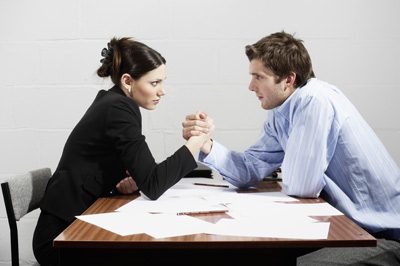 How to negotiate a bonus with account manager