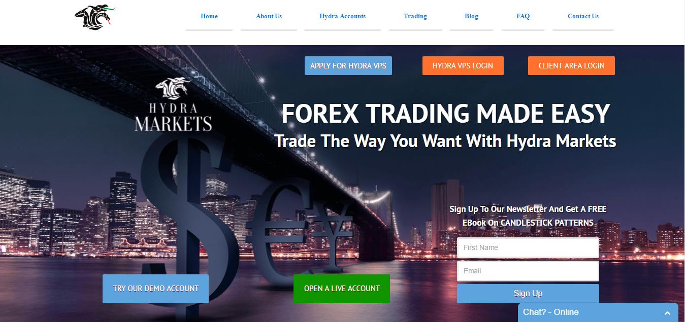 the darknet market hudra