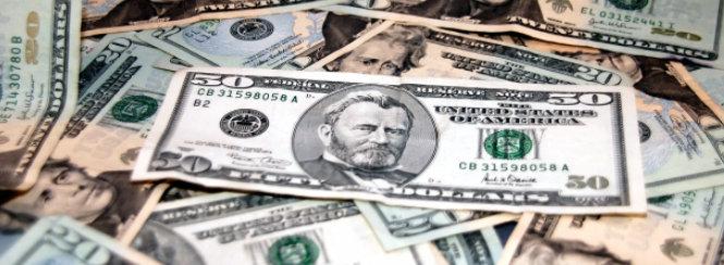 Gambling with no deposit bonuses
